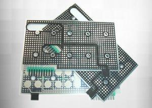 日本十条油墨 carbon ink 碳导电油墨 pet导电油墨 导电油墨丝印