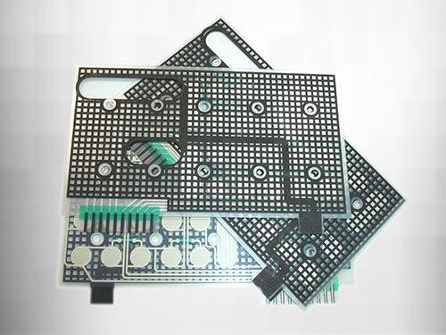 日本十条油墨 carbon ink CH-8(MOD2) - 莱荣印刷材料(深圳)有限公司