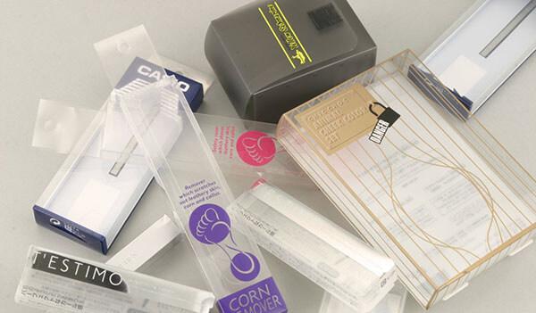 英国富士色丽可艾康油墨EW系列是处理PP丝印PE油墨