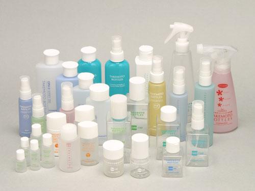十条pet瓶子uv油墨pes-b系列 - 莱荣印刷材料(深圳)有限公司